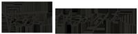 Toon Meijer Logo